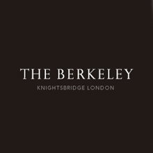 Berkeley, The