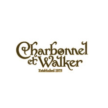 Charbonnel et Walker (Old Bond St)