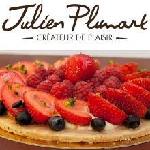 Julien Plumart Boutique