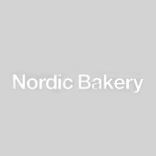 Nordic Bakery (Golden Square)