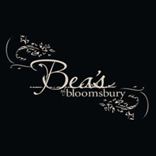 Bea's of Bloomsbury (Theobald's Road)
