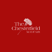 Chesterfield Mayfair, The