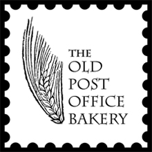Old Post Office Bakery, The