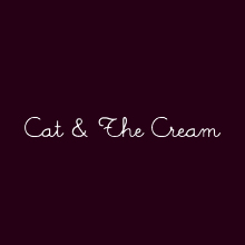 Cat & The Cream